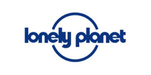 lonely planet Cash Back, Discounts & Coupons