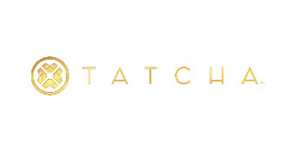 TATCHA. Cash Back, Discounts & Coupons