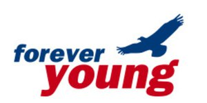 forever young Cash Back, Discounts & Coupons