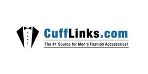 CuffLinks.com Cash Back, Discounts & Coupons
