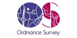 Ordnance Survey Cash Back, Descontos & coupons