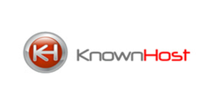 KnownHost Cash Back, Descontos & coupons