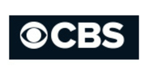 CBS Cash Back, Discounts & Coupons