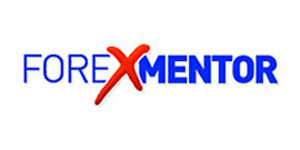 FOREXMENTOR Cash Back, Discounts & Coupons