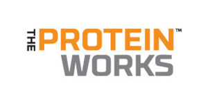 THE PROTEIN WORKS Cash Back, Descontos & coupons