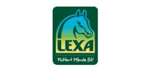 LEXA Cash Back, Descontos & coupons