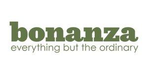 Cash Back et réductions Bonanza & Coupons