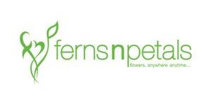 Ferns N Petals Cash Back, Descuentos & Cupones