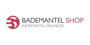 Cash Back et réductions BADEMANTEL SHOP & Coupons
