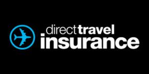 direct travel insurance Cash Back, Descontos & coupons