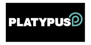 Cash Back et réductions PLATYPUS & Coupons