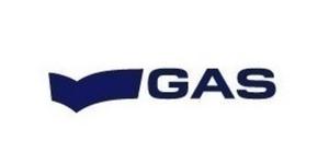 GAS Cash Back, Descuentos & Cupones