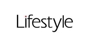 Lifestyle кэшбэк, скидки & Купоны