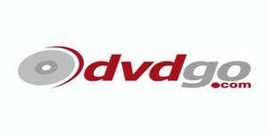 DvdGo.com Cash Back, Descontos & coupons
