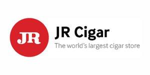 JR Cigar Cash Back, Discounts & Coupons