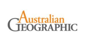 Australian GEOGRAPHICキャッシュバック、割引 & クーポン