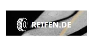 REIFEN.DE Cash Back, Descontos & coupons