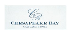Chesapeake Fine Foods Cash Back, Discounts & Coupons