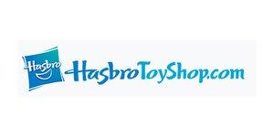 HasbroToyShop.com Cash Back, Discounts & Coupons