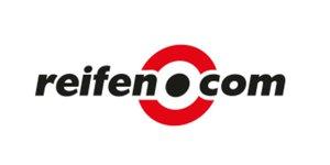 Reifen.com Cash Back, Descontos & coupons