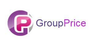 Cash Back et réductions GroupPrice & Coupons