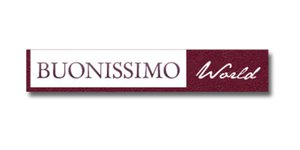 BUONISSIMO World Cash Back, Discounts & Coupons