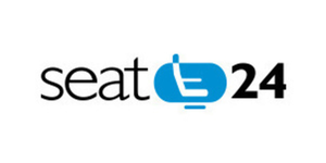 seat 24 Cash Back, Descuentos & Cupones