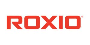 ROXIO Cash Back, Discounts & Coupons