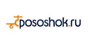 Cash Back et réductions Pososhok.ru & Coupons