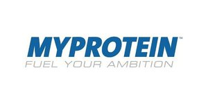Cash Back et réductions MYPROTEIN & Coupons