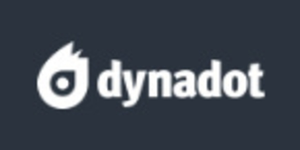 dynadot Cash Back, Discounts & Coupons