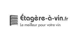Étagère-a-vin.fr Cash Back, Rabatter & Kuponer