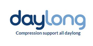 daylong Cash Back, Discounts & Coupons