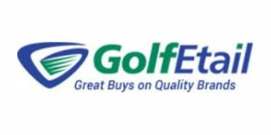 GolfEtail Cash Back, Rabatte & Coupons