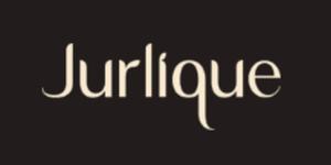 Jurlique Cash Back, Rabatte & Coupons