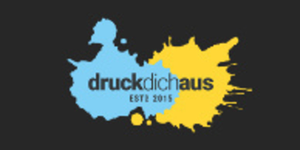 druckdichaus Cash Back, Rabatte & Coupons