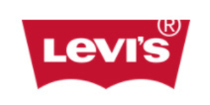 Levi's® Cash Back, Discounts & Coupons