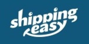 shipping easy Cash Back, Rabatter & Kuponer