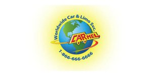 CARmel Cash Back, Discounts & Coupons