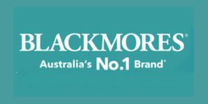 BLACKMORES Cash Back, Discounts & Coupons