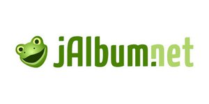 jAlbum.net Cash Back, Discounts & Coupons