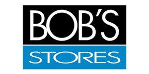 BOB'S STORES Cash Back, Discounts & Coupons