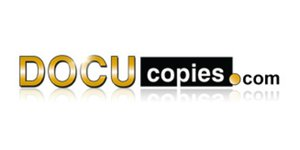 DOCUcopies.com Cash Back, Discounts & Coupons