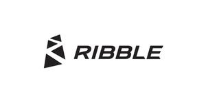 RIBBLE кэшбэк, скидки & Купоны