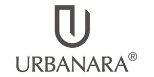URBANARA кэшбэк, скидки & Купоны