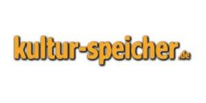 kultur-speicher.de Cash Back, Descontos & coupons