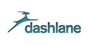 Dashlane Cash Back, Rabatter & Kuponer
