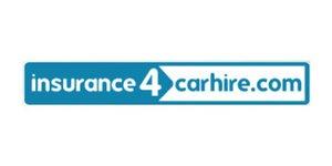 insurance4carhire.com Cash Back, Rabatter & Kuponer