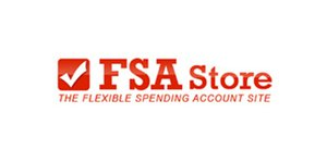 FSA Store Cash Back, Discounts & Coupons