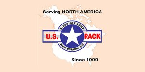 U.S. RACK Cash Back, Discounts & Coupons